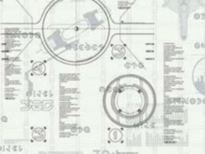 papel-de-parede-disney-york-DK6070
