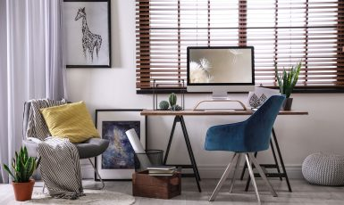 persiana-horizontal-madeira-01