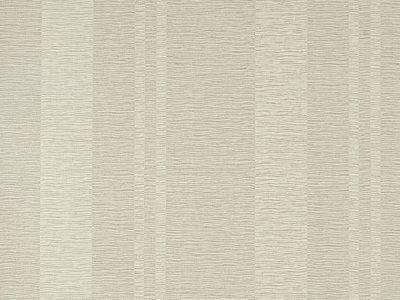 importado-colours-ref-C-201737