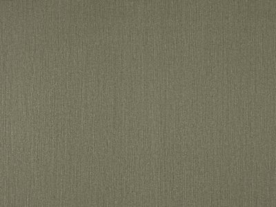 importado-colours-ref-CP-8287