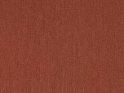 importado-colours-ref-CP-8288