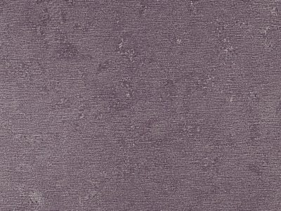 importado-colours-ref-CP-8289