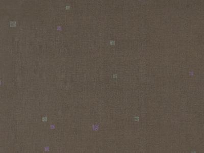 importado-colours-ref-CP-8371