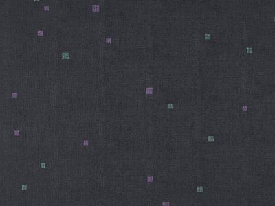 importado-colours-ref-CP-8373