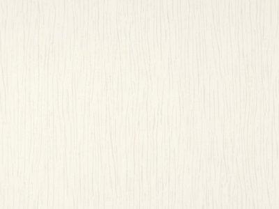 importado-colours-ref-CP-8950
