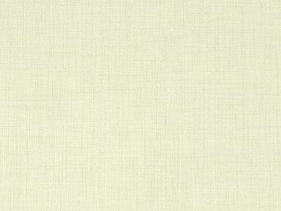 importado-colours-ref-CP-9026