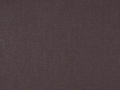 importado-colours-ref-CP-9049