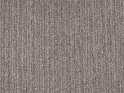 importado-colours-ref-CP-9058