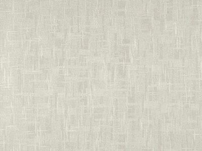 importado-colours-ref-CP-9185