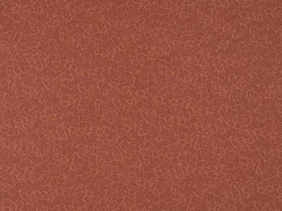 importado-colours-ref-WW-105-10