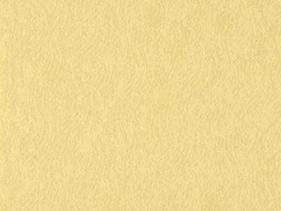 importado-colours-ref-WW-105-14