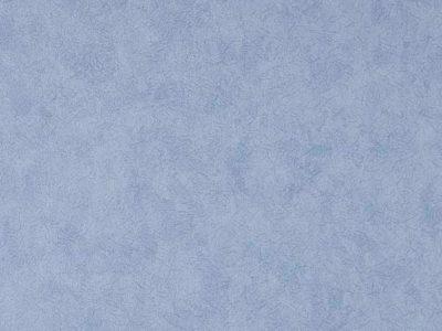 importado-colours-ref-WW-105-16