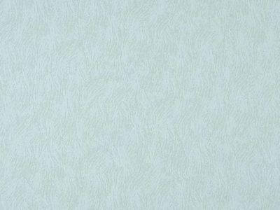 importado-colours-ref-WW-105-18