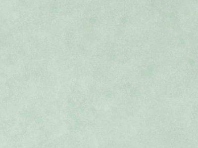 importado-colours-ref-WW-116-17