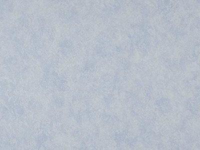 importado-colours-ref-WW-116-23