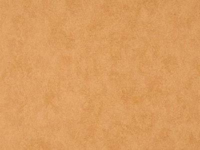 importado-colours-ref-WW-116-25