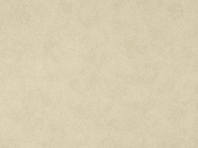 importado-colours-ref-WW-116-27