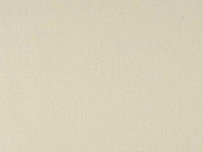 importado-colours-ref-WW-116-35