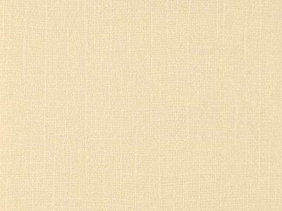 importado-colours-ref-WW-116-36