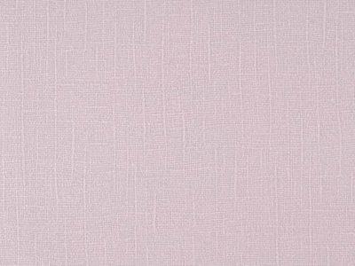 importado-colours-ref-WW-116-38