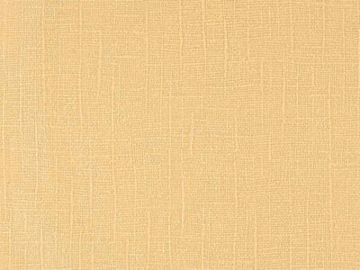 importado-colours-ref-WW-116-41