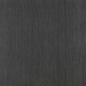 Tarkett - Dark Grey