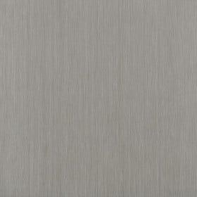 Tarkett - Light Grey
