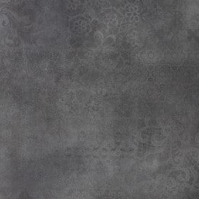Tarkett - Design Dark Lace