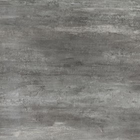 Tarkett - Stone Dark Fossil