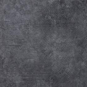 Tarkett - Stone Dark Sub