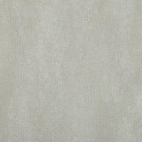 Tarkett - Stone Sandstone