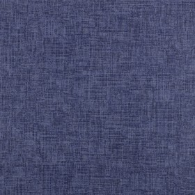 Tarkett - Textile Indigo