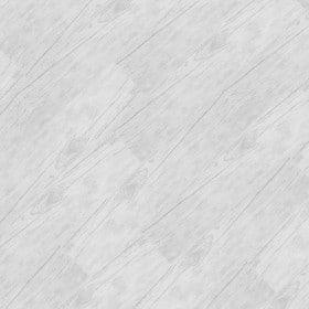 Tarkett - Ambienta Ipê Branco