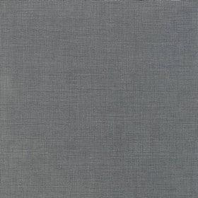 Tarkett - Acoustic 01