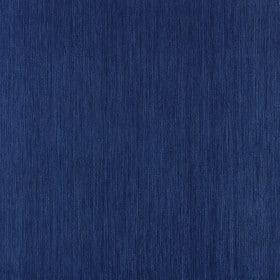 Tarkett - Set Blue Jeans