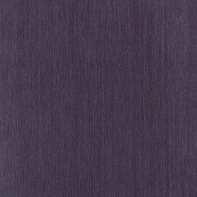 Tarkett - Set Dark Purple