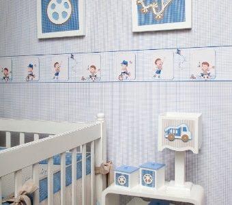 papel-de-parede-bobinex-bambinos-capa-08