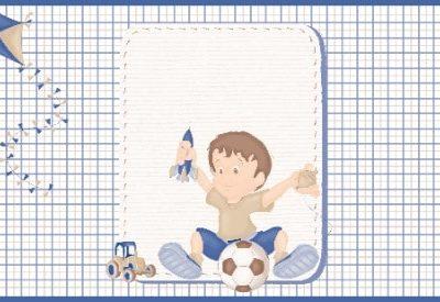 papel-de-parede-bobinex-bambinos-ref-3203