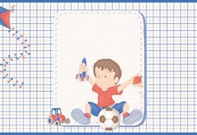 papel-de-parede-bobinex-bambinos-ref-3204