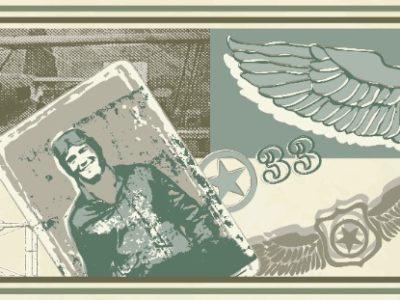 papel-de-parede-bobinex-bambinos-ref-3205