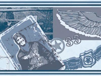 papel-de-parede-bobinex-bambinos-ref-3206