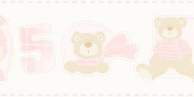 papel-de-parede-bobinex-bambinos-ref-3207