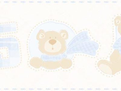 papel-de-parede-bobinex-bambinos-ref-3208