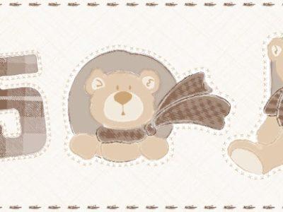papel-de-parede-bobinex-bambinos-ref-3210