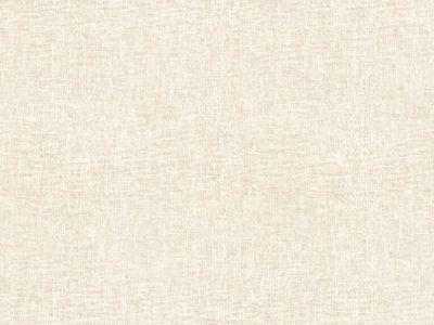 papel-de-parede-bobinex-bambinos-ref-3302