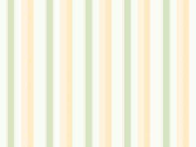 papel-de-parede-bobinex-bambinos-ref-3304