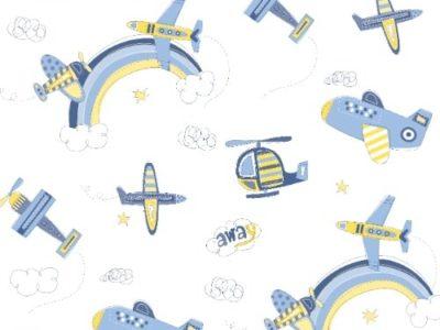 papel-de-parede-bobinex-bambinos-ref-3306