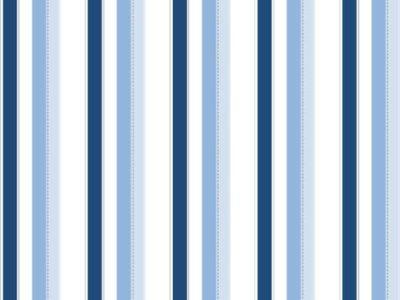papel-de-parede-bobinex-bambinos-ref-3307