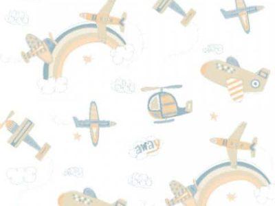 papel-de-parede-bobinex-bambinos-ref-3310