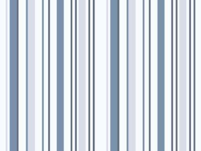 papel-de-parede-bobinex-bambinos-ref-3318